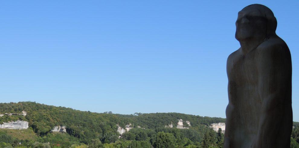 France Eyzies